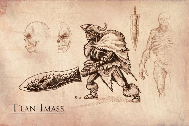 Tlan_Imass_Sketches.jpg