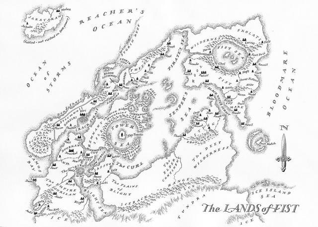 Stonewieldermap.JPG