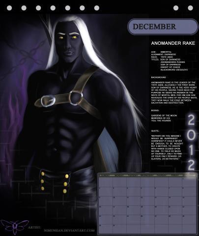 12 THE CALENDER Anomader Rake december.jpg
