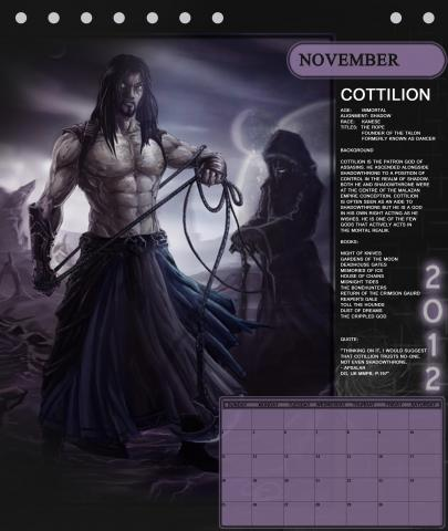 11 THE CALENDER Cottilion nov.jpg