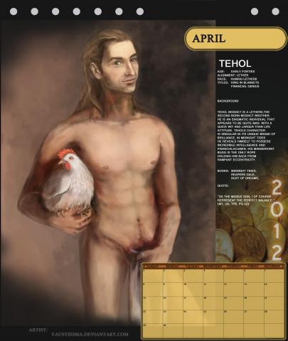 04 THE CALENDER Tehol april.jpg