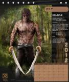 07 THE CALENDER Gruntle july.jpg