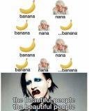 banananana.jpg